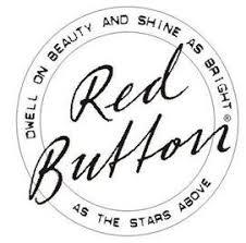 NIEUW BIJ HINC: RED BUTTON