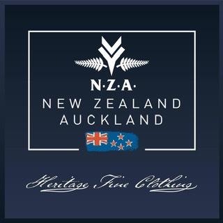 FREE BEACHBAG NZA