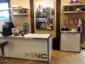 winkelimpressie HINC